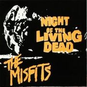 Misfits-NightLivingDead