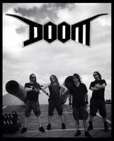 File:Doomband2015.jpg
