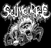 Scumcorpse-blackbackground