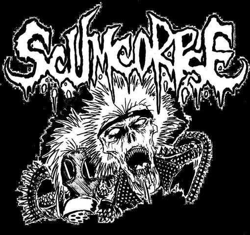 File:Scumcorpse-blackbackground.jpg