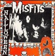 Misfits-Halloween