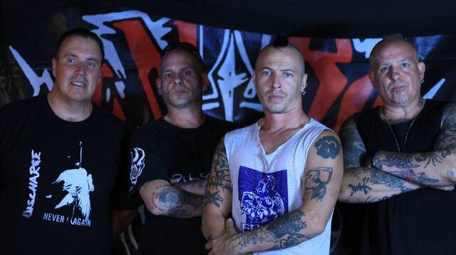 File:Band.jpg
