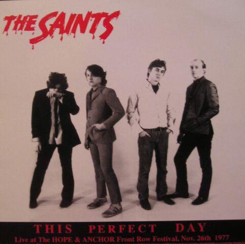 File:Saints live.jpg