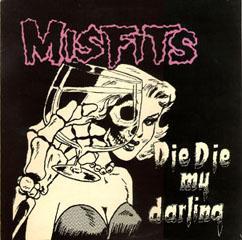 File:Misfits-DieMyDarling.JPG