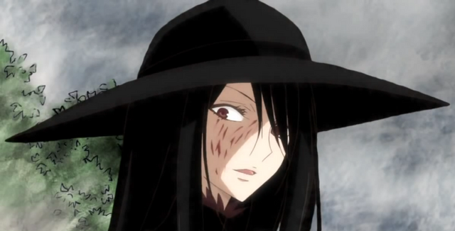 File:Maria Anime.png