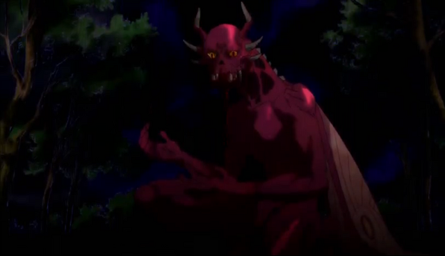 File:Yume Monster Form.png