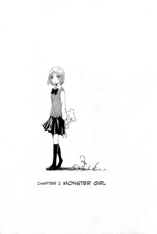 File:Chapter 2.png