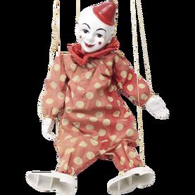 Clowndollfrompm1