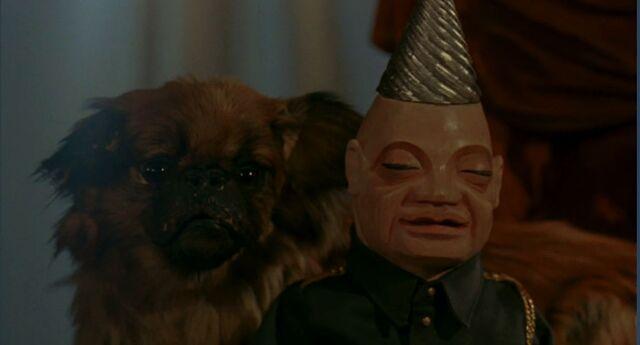 File:Puppet1e.JPG