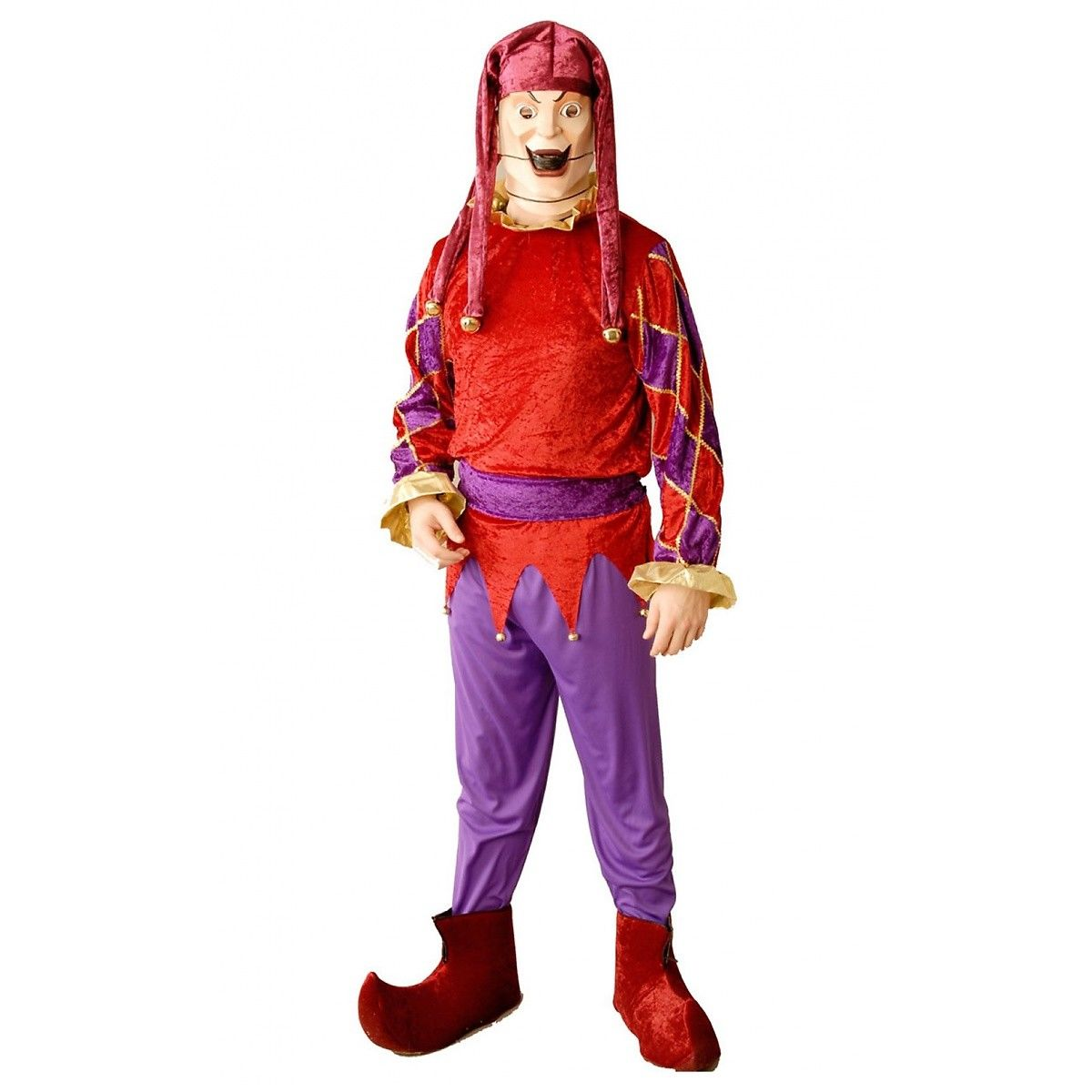 File:Jester costume.jpg