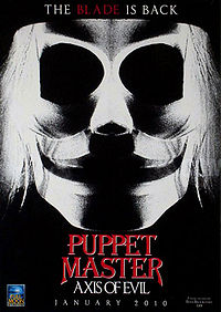 File:Puppet Master IX Poster.jpg