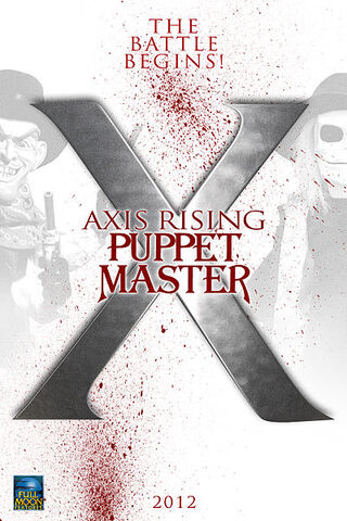 File:Puppet master X axis rising.jpg