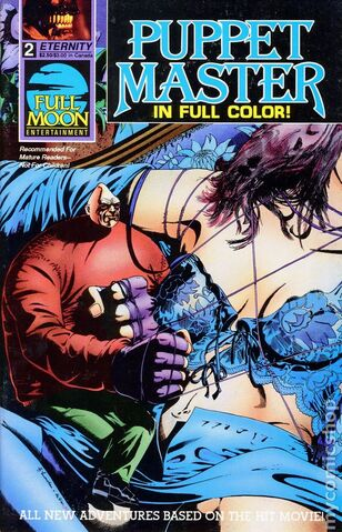 File:Puppet Master issue 2.jpg