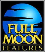 200px-Fullmoonfeatures