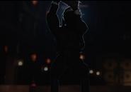 Ninjaliyng7