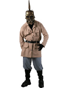 File:Torch costume.jpg