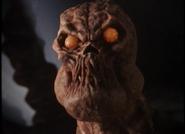 Puppet-master-4-demon-scrotum