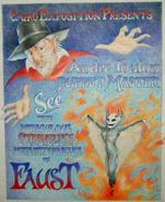 Faustpostr2