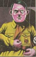 Puppetoftgerman