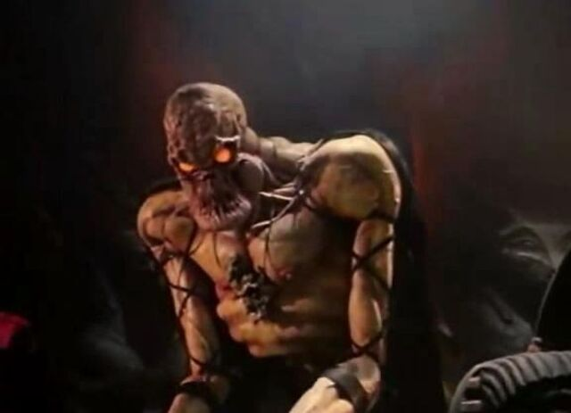 File:The devil from puppet master.jpg