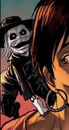 Blade-comic-1233