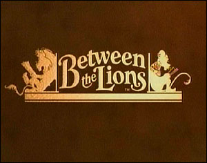 Betweenthelions