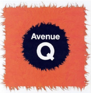 Avenueq-book