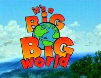 Title.bigbigworld