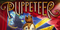 Puppeteer (Video Game)