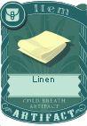 File:Linen.jpg