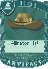 File:Alligator hat.png