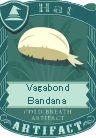 File:Vagabond bandana.jpg