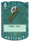 File:High Axe.png