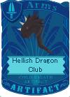 File:Hellish dragon club.png