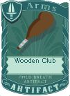 File:Wooden club.jpg