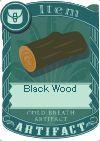 File:Black wood.jpg