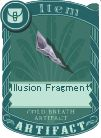 File:Illusion fragment.jpg