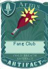 File:Fang club.jpg