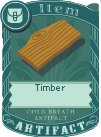 File:Timber.png