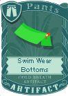 File:Swim wear bottoms.jpg