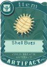 File:Shell bugs.jpg