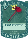 File:Fang hammer.png