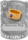 Monsoon Ring