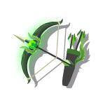 Venom Bow