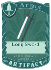 File:Long Sword.png