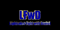 The LFwD Series