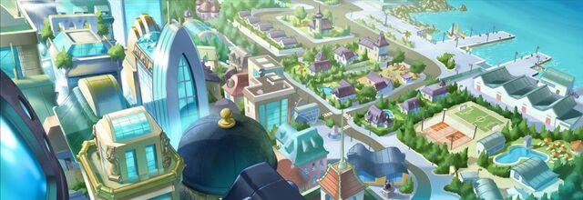 File:The Big City.jpg