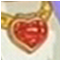 File:Friendship Heart1.png