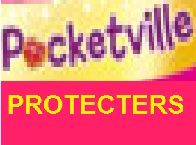 File:The pocketville protecters logo01.jpg