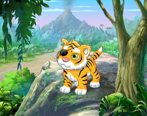 File:Patch Jungle Final.jpg